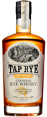 Tap Rye Rye Whisky Port Finished